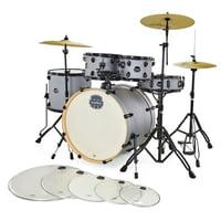 Mapex : Storm Low Volume Drum Set IG