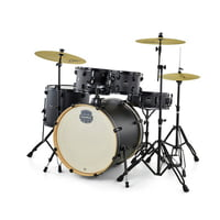 Mapex : Storm Low Volume Drum Set IZ