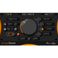 Forward Audio : faTimeAlign