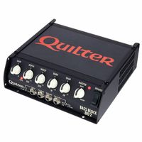 Quilter : Bass Block 802 Bass Head