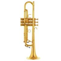 Schagerl : Roman Empire Bb-Trumpet