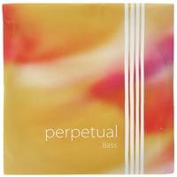 Pirastro : Perpetual Bass E 2,10m