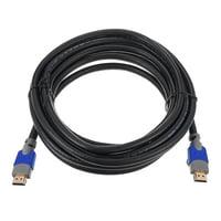Kramer : C-HM/HM/Pro-15 Cable 4,6m