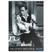PPV Medien : Acoustic Folk 2020