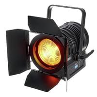 Cameo : TS 200 FC LED Theater-Spot