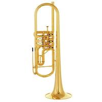 Schagerl : Hans Gansch L 137 Bb- Trumpet