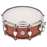 DS Drums : 14\
