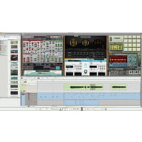 Reason Studios : Reason 11 Suite Upgrade