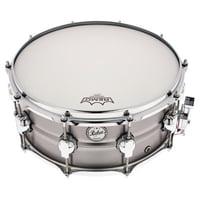 DS Drums : 14\