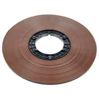 ATR Magnetics : MDS-36 1/4\'\' NAB Pancake