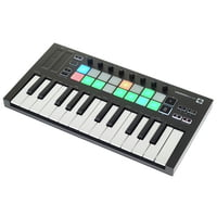 Novation : Launchkey Mini MK3