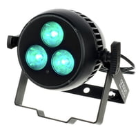 Ignition : WAL-L310 Par