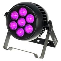 Ignition : WAL-L710 Par