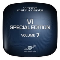 VSL : Special Edition Vol. 7