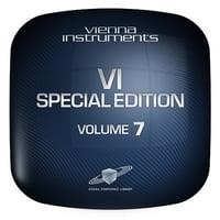 VSL : Special Edition Vol. 7