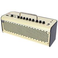 Yamaha : THR30IIW