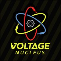 Cherry Audio : Voltage Modular Nucleus