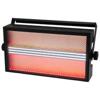 Eurolite : LED Super Strobe ABL