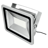 Eurolite : LED IP FL-150 3000K