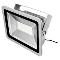 Eurolite : LED IP FL-150 6400K