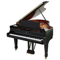 Steinway & Sons : M-170