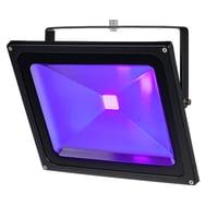 Eurolite : LED IP FL-50 COB UV