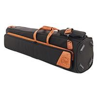 Gard Bags : 23-ESK Elite Bag Bass Trombone