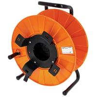 Schill : IT 380.RM Orange Cable Drum