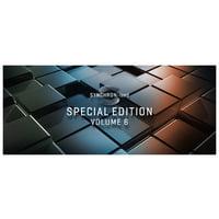 VSL : Synchron-ized SE Volume 6