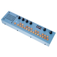 Critter and Guitari : Organelle M