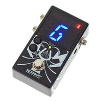 Rockboard : ST-01 Chromatic Pedal Tuner