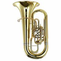 Thomann : Phoenix L F- Tuba