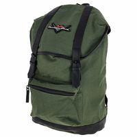Fender : Custom Shop Backpack