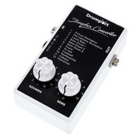 Drumport StompTech : Stompbox Converter