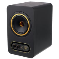 Tannoy : Gold 5