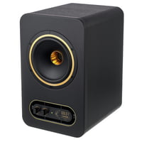 Tannoy : Gold 7