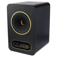 Tannoy : Gold 8
