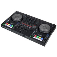 Native Instruments : Traktor S3