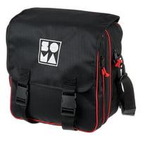 SOMA : Lyra-8 Bag
