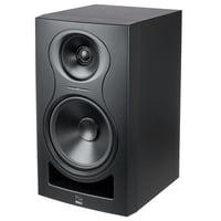 Kali Audio : IN-8