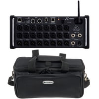 Behringer : X Air XR18 Bag Bundle