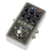 Electro Harmonix : Nano Overlord Overdrive