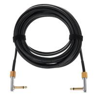 RockBoard : PREMIUM Flat Instr. Cable AA