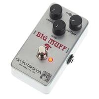 Electro Harmonix : Ram\'s Head Big Muff Fuzz