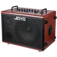 Joyo : BSK-60