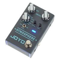 Joyo : R-14 Atmosphere Reverb