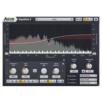 Acon Digital : Equalize