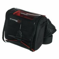 K-Tek : Stingray KSF6 Zoom F6 Bag