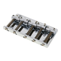 Gotoh : 205B-5 C Bass Bridge