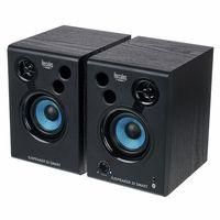 Hercules : DJ Speaker 32 Smart
